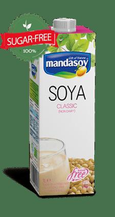 soy-milk-classic