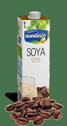 soy-milk-coffee