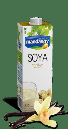 soy-milk-vanilla